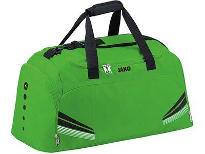 JAKO Tasche Sporttasche Pro Grün