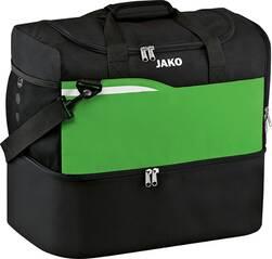 JAKO Unisex Tasche Sporttasche Competition 2.0