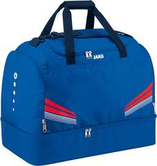 JAKO Tasche Sporttasche Pro