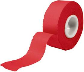 JAKO Tape 2,5 cm