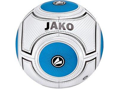 JAKO Ball Match 3.0 Blau