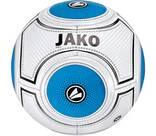 Vorschau: JAKO Ball Match 3.0