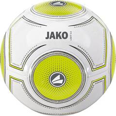 JAKO Ball Light 3.0