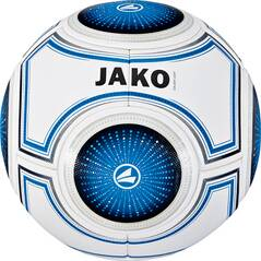 JAKO Ball Galaxy Light