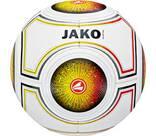 Vorschau: JAKO Ball Galaxy Pro