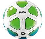 Vorschau: JAKO Trainingsball