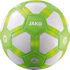 JAKO Ball Lightball Striker