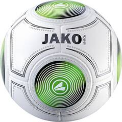 JAKO Ball Trainingsball Match
