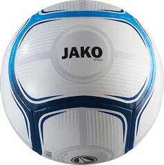 JAKO Ball Trainingsball Speed