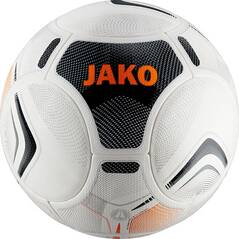 JAKO Unisex Ball Trainingsball Galaxy 2.0