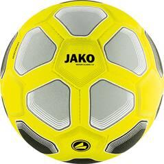 JAKO Ball Indoor Classico 3.0