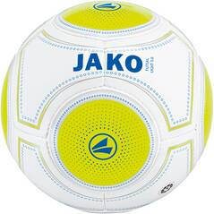 JAKO Ball Ball Futsal Light 3.0
