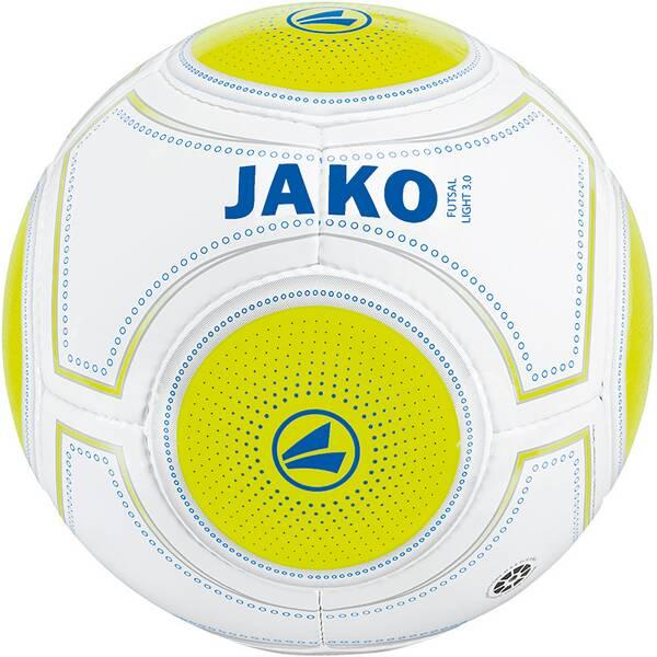 JAKO Ball Ball Futsal Light 3.0