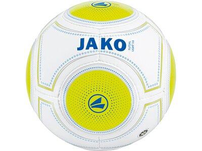 JAKO Ball Futsal Light 3.0 Weiß