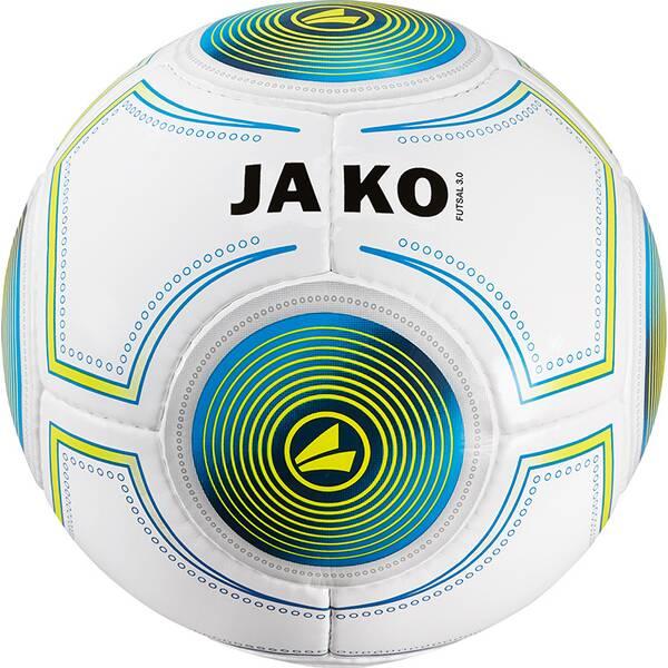 Ball Ball Futsal 3.0 Blau