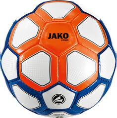 JAKO Unisex Ball Trainingsball Striker
