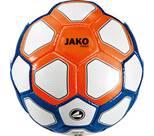 Vorschau: JAKO Trainingsball Striker