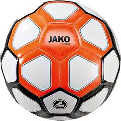 JAKO Unisex Ball Trainingsball Striker MS