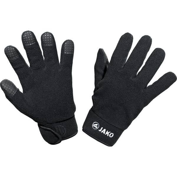Herren Handschuhe Feldspielerhandschuhe
