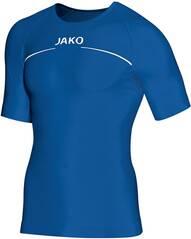 JAKO Herren Unterhemd T-Shirt Comfort