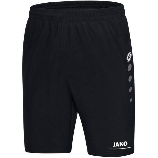 JAKO Herren Shorts Striker