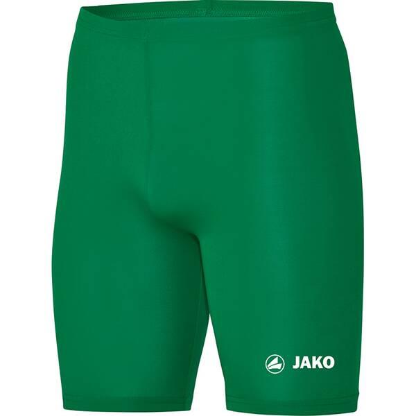 JAKO Herren Shorts Tight Basic 2.0 | Sportbekleidung > Sporthosen > Tights | JAKO