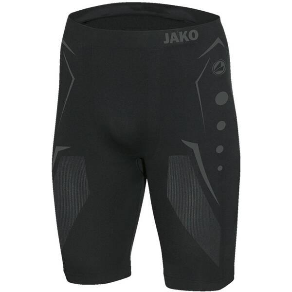 JAKO Herren Unterhose Short Tight Comfort
