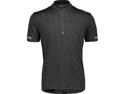 CMP Herren Shirt BIKE Grau