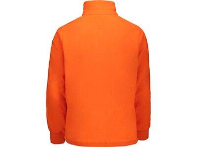 CMP Kinder Rolli Orange