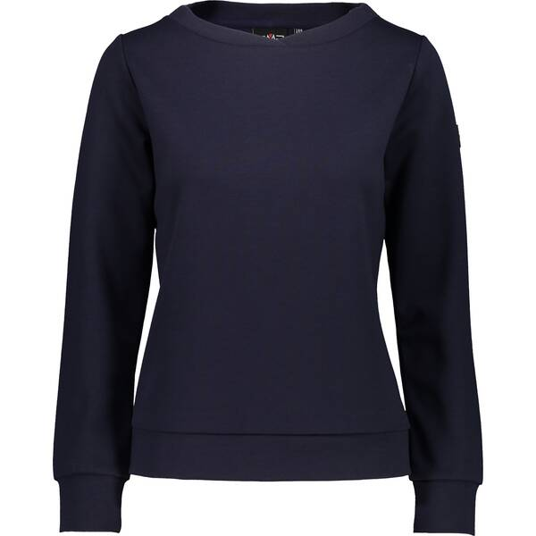 CMP Damen SWEAT