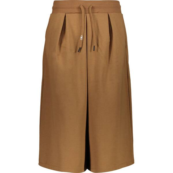 CMP Damen PANT SKIRT