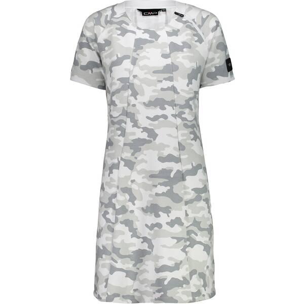 CMP Damen Kleid