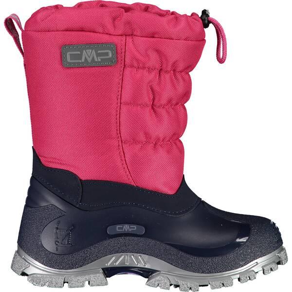 CMP Kinder Apres-Schuhe
