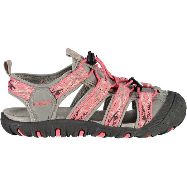 CMP Kinder Multifunktionsslipper KIDS SAHIPH HIKING SANDAL
