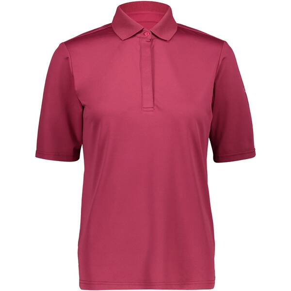 CMP Damen POLO