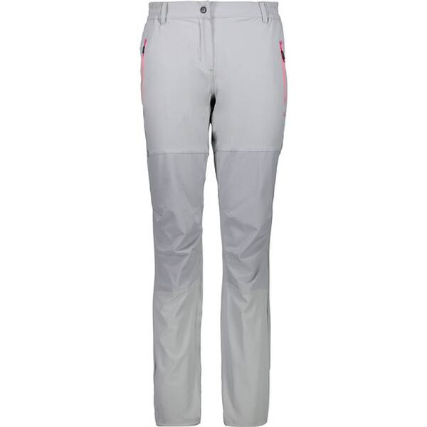CMP Damen PANT LONG