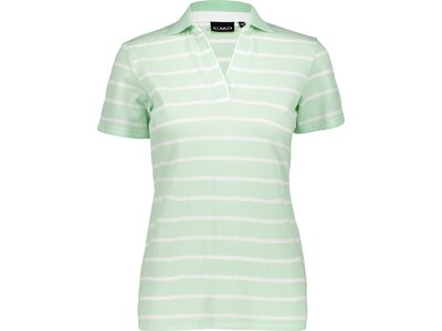 CMP Damen POLO Grau