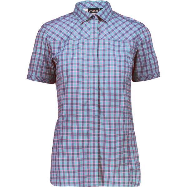 CMP Damen Hemd