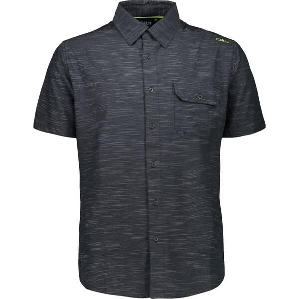 CMP Herren Shirt
