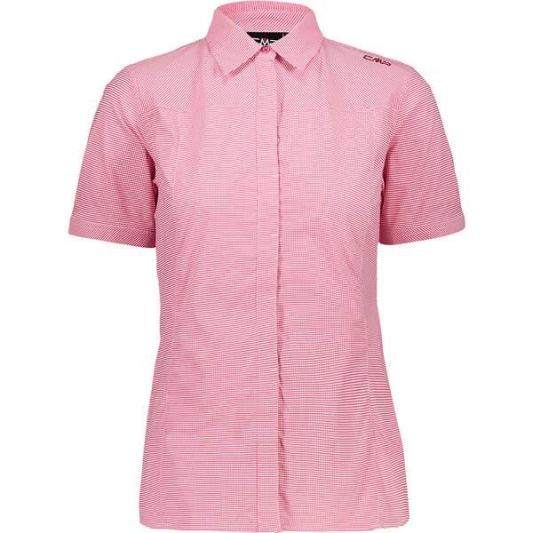 CMP Damen Shirt