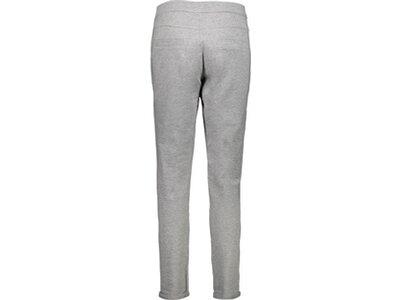 CMP Damen Sporthose Grau