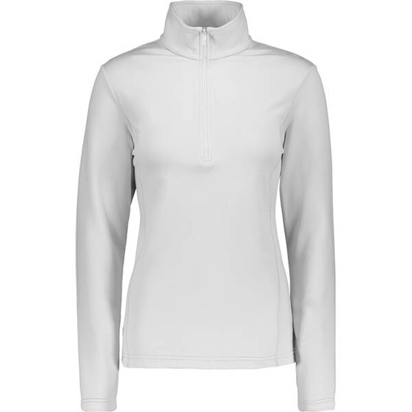 CMP Damen Sweatshirt WOMAN SWEAT