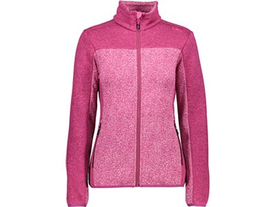 CMP Damen JACKET Pink