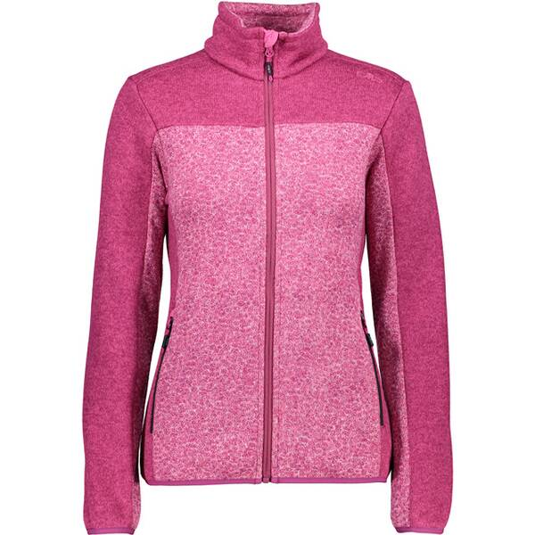 CMP Damen JACKET