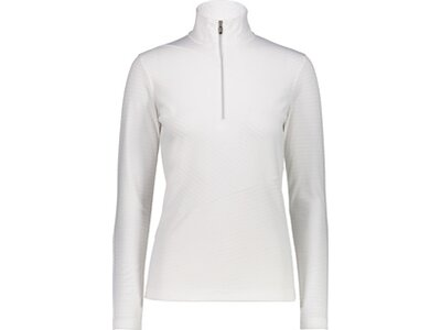 CMP Damen SWEAT Grau