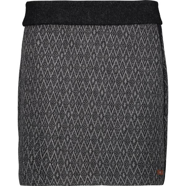 CMP Damen SKIRT