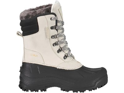 CMP Damen Stiefel KINOS WMN SNOW BOOTS WP 2.0 Grau