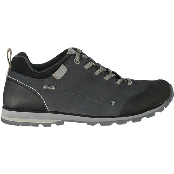 CMP  Multifunktionschuhe ELETTRA LOW HIKING SHOE WP