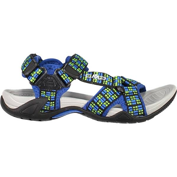 CMP Kinder HAMAL HIKING SANDAL