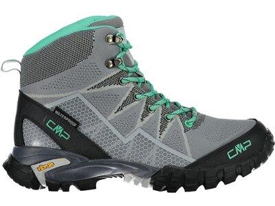 CMP Trekking-Halbschuhe CORDA Grau
